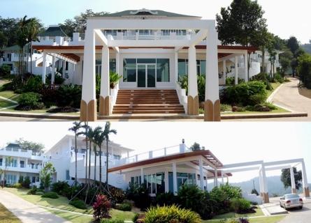 Khao Saming Residence